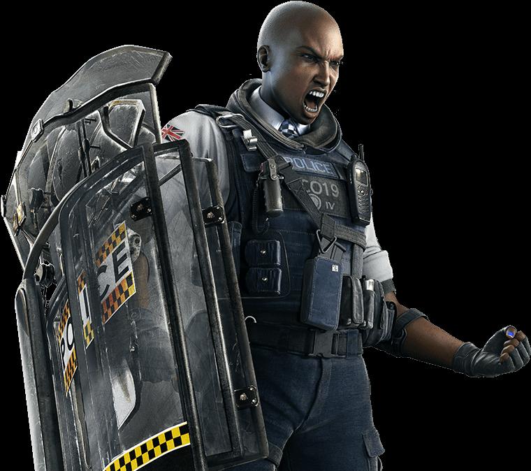buff.game-rainbow-six-siege